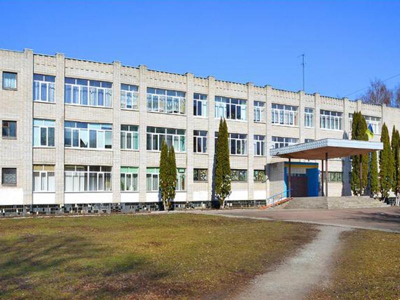 22-га школа фото_03